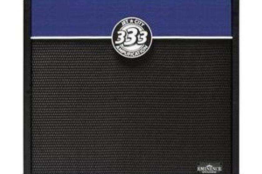 Jet City Amplification JCA12S 1x12 Guitar Speaker Cabinet