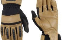 Wells Lamont 7691XL Grips Gold Ultra-Comfort Work Glove