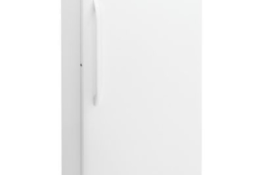 Frigidaire FFFH20F2QW 20 cu. ft. Upright Freezer