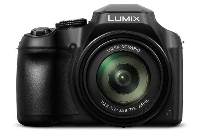 best megapixel digital camera
