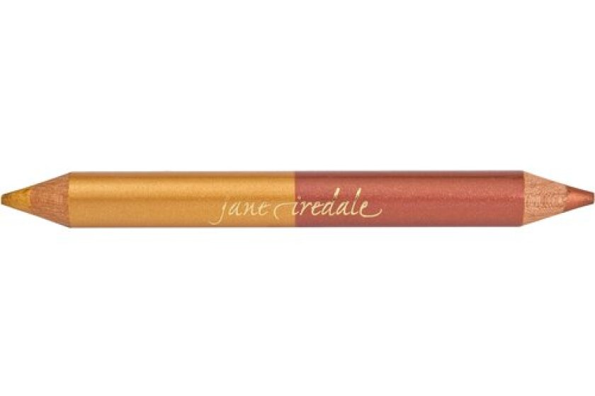 Jane Iredale Doubly Dazzling Highlighter Pencils