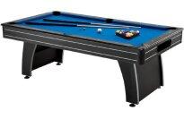 Fat Cat Tucson 7-Foot Billiard Table with Ball Return