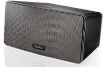 SONOS PLAY:3 Wireless Speaker for Streaming Music