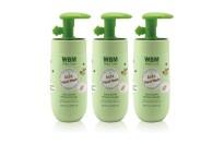 WBM Baby Care Baby Soap