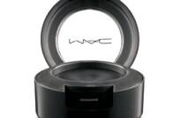 MAC Cosmetics Creme Liner
