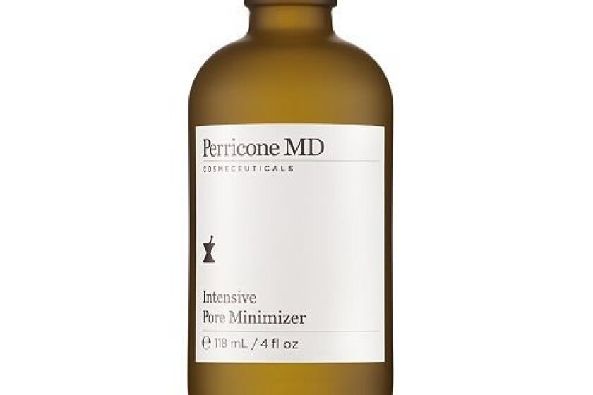 Perricone M.D. Intensive Pore Minimizer