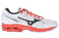 Mizuno Men's Wave Rider 17 Running Shoe