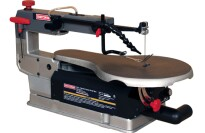 "Craftsman 16"" 21602 Variable Speed Scroll Saw"