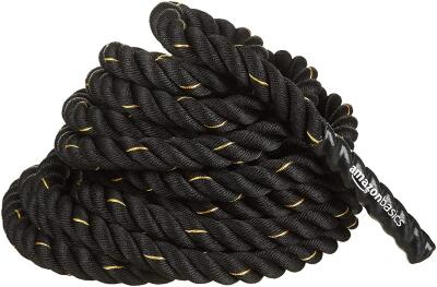 AmazonBasics Battle Exercise Training Rope.jpg