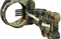 Apex Acc-Strike 4 Pin Sight