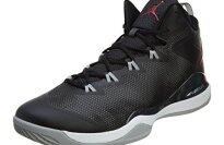 Air Jordan Super Fly 3 Mens Basketball Shoe