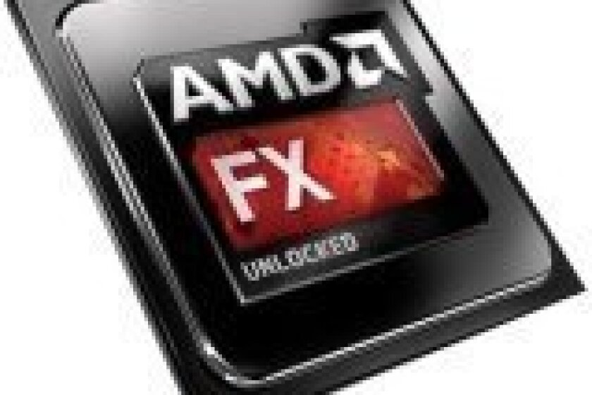AMD FX 9370 H20 Cooled AM3+ 8C DT 220W BE H2O Processor FD9370FHHKWOX