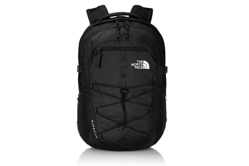 best borealis backpack