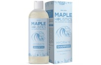 Maple Holistics Hydrate Moisture Control Shampoo