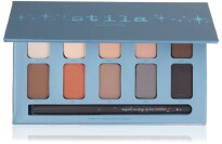 Stila In The Know Eyeshadow Palette