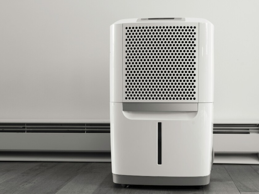 why you need the best dehumidifiers and humidifiers