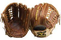 Mizuno Classic Pro Soft GCP79S Outfielder Glove