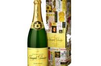 Joseph Perrier Champagne Cuvee Royale