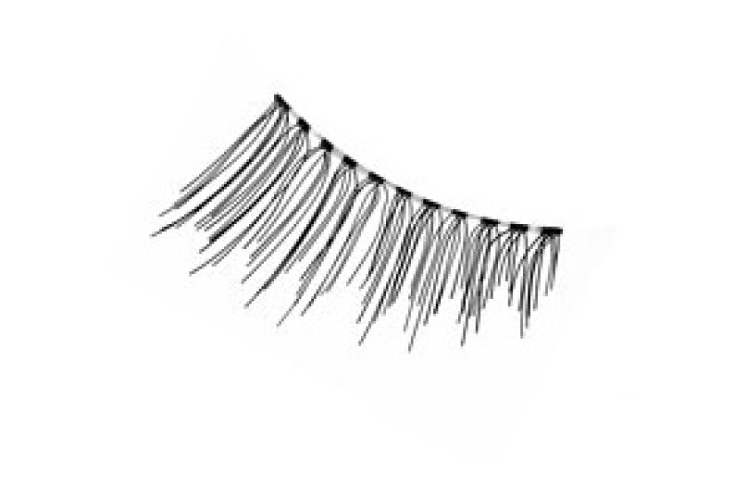 Ardell Lash Accents #301 False Eyelashes