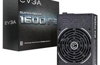 EVGA SuperNOVA P2 Series Power Supply
