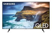 Samsung QN65Q70R.jpg