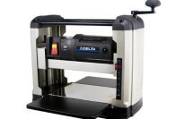"""Delta Power Tools 13"""" Portable Thickness Planer (22-555)"""