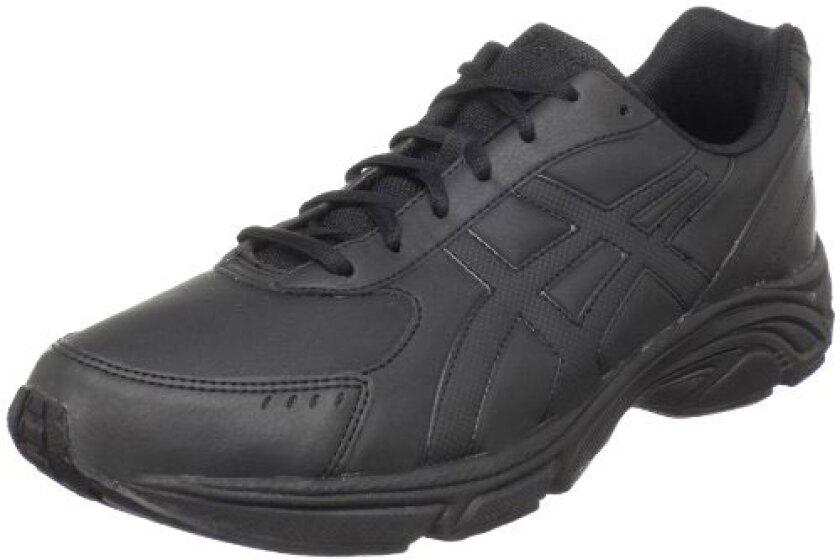 Asics GEL Advantage Walking Shoe