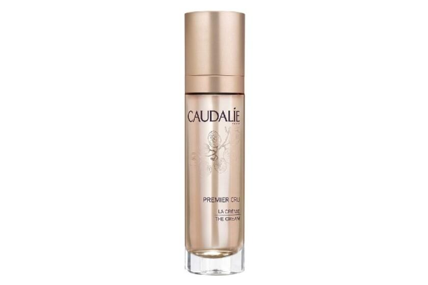 best moisturing anti aging cream
