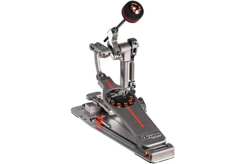 Pearl Eliminator Demon Drive Pedal P3000D