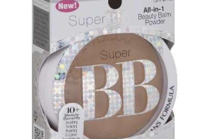 Physicians Formula Super BB All-in-1Beauty Balm Powder