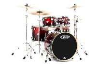 PDP Concept Maple Series Drum Set