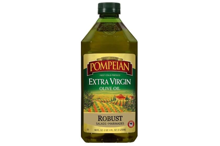 Best Robust-Extra-Virgin-Olive-Oil