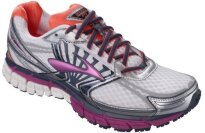 Brooks Women's Adrenaline GTS 14 Running Shoes