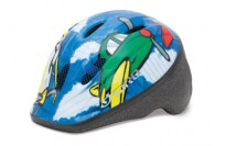 Giro Me2 Infant Bike Helmet