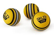 SKLZ LF30 Limited Flight Alignment Golf Practice Balls