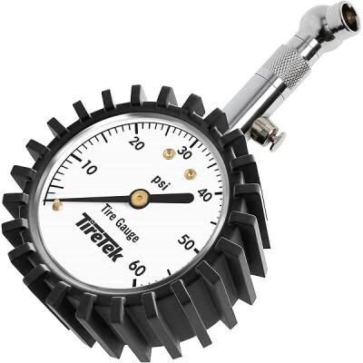 tire pressure gauge.jpg