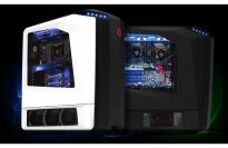Origin Genesis Pro X2 Intel C612 Workstation