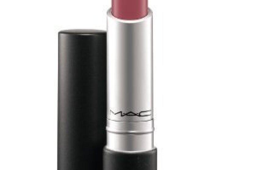 MAC Pro Longwear Lipcreme Unlimited