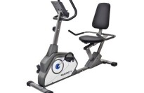 Marcy NS-4052R Recumbant Exercise Bike