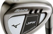 Mizuno Golf JPX S2 Series Approach Wedge