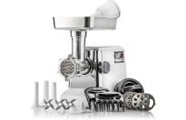 best stx heavy duty meat grinder