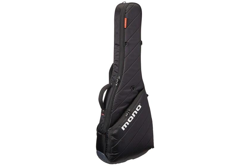 MONO M80 Vertigo Electric Guitar Case