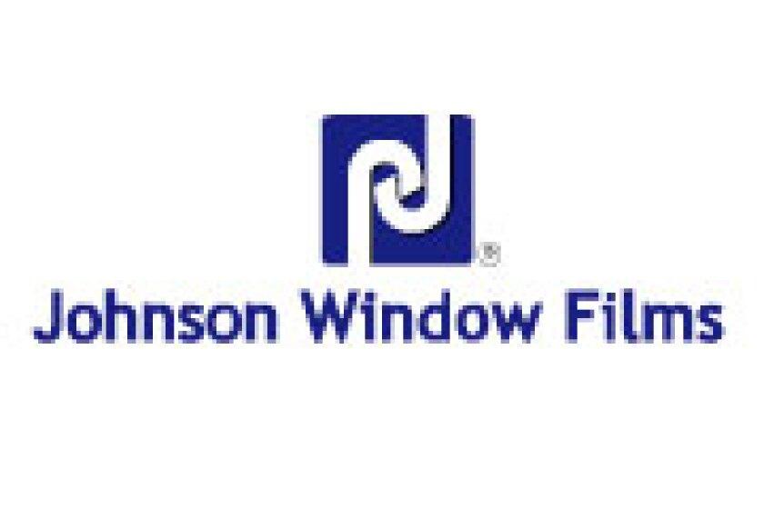 Johnson Executive Window Tint