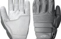 Palmgard Dura Tack Adult Football Lineman Gloves