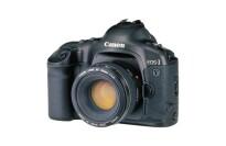 best Canon EOS-1V Camera Body