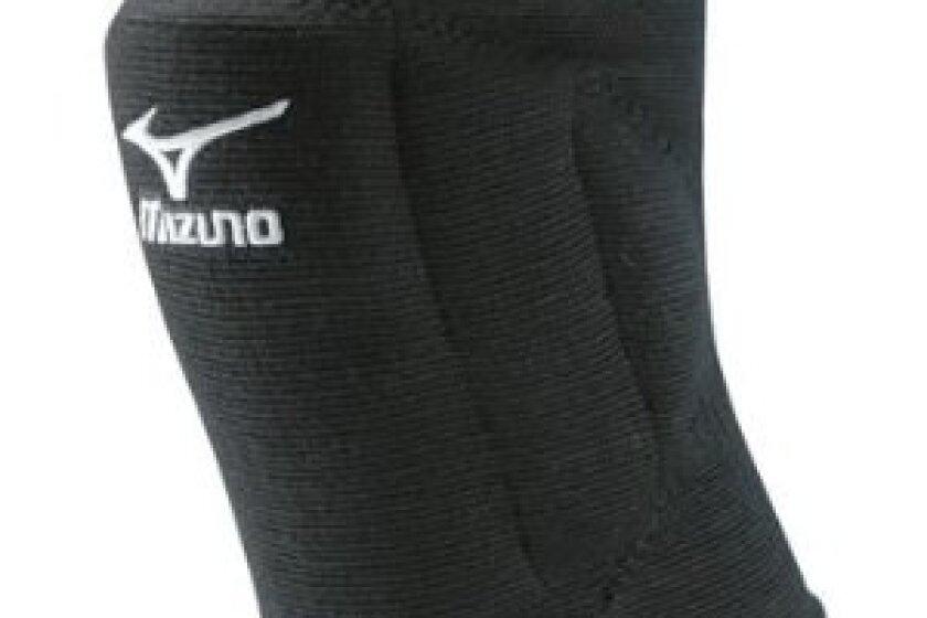 Mizuno T10 Volleyball Kneepads