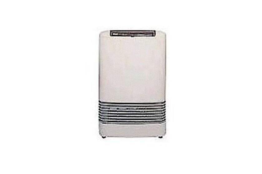best Rinnai Direct Vent Gas Furnace