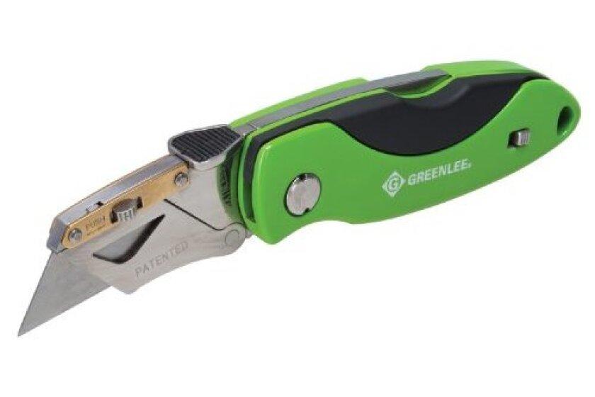 best heavy duty utility knife