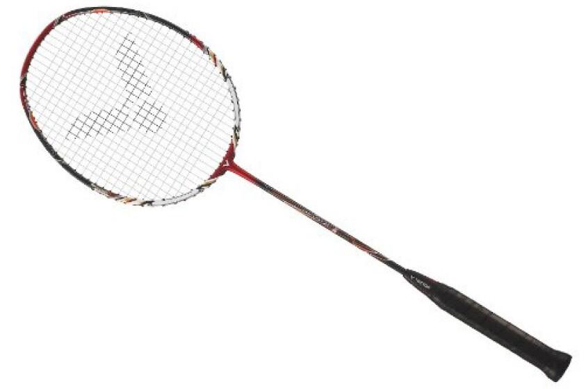 Victor Thruster K8000 Badminton Racquet