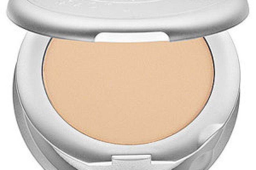 Stila Stila Illuminating Powder Foundation Refill Treatment Cosmetics